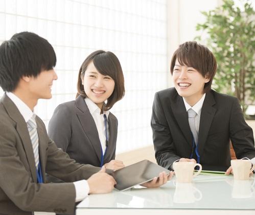 関西人に学ぶ「会話力」   仕事 ...