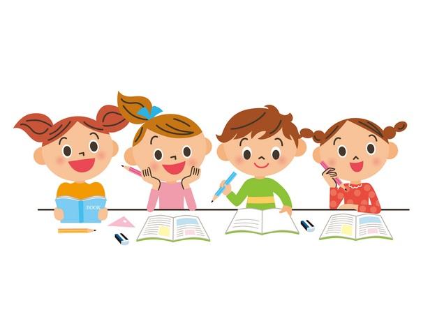 2020年度から小学校で習う漢字が...